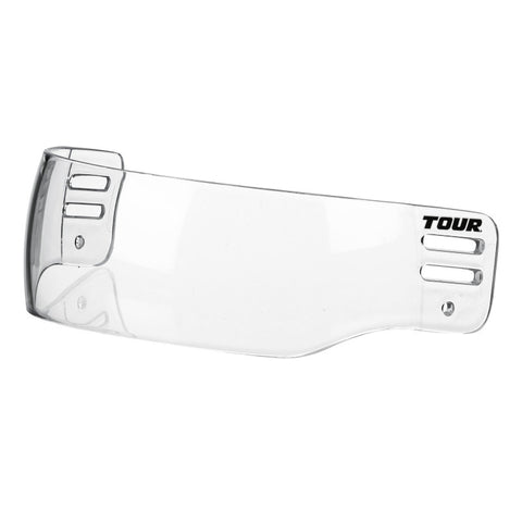 Tour Slim Visor