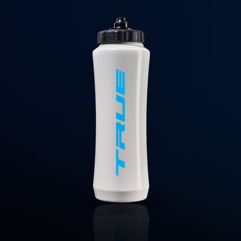 True Water Bottle