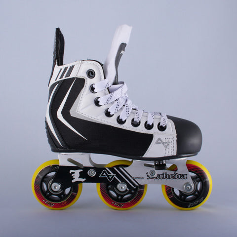 Alkali RPD Lite+ Adjustable Skates Jr / Yth
