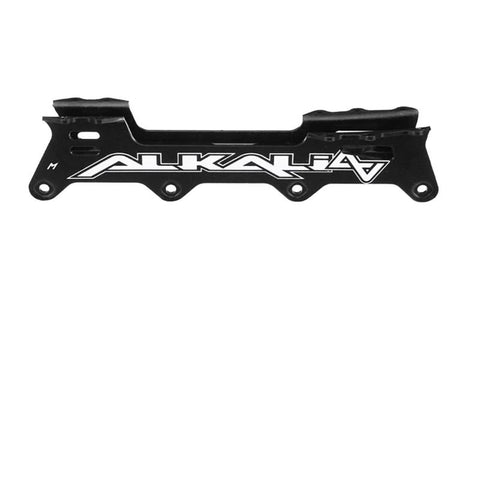 Alkali Stamped Extruded Chassis / Frame