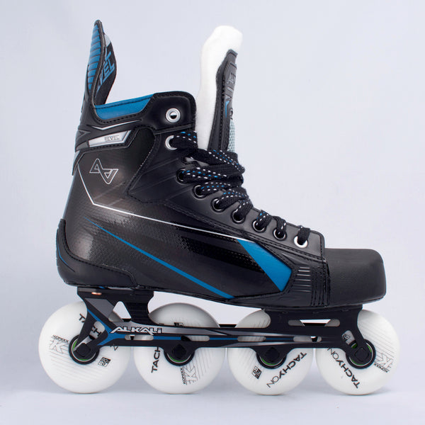 Alkali Revel 2 Inline Hockey Skates Jr