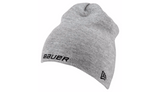 Bauer New Era Knit Toque / Beanie