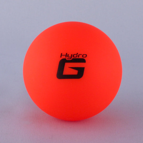Bauer Hydro-G Liquid Filled Hockey Balls