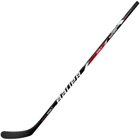 Bauer Supreme One.7 Composite Stick Int