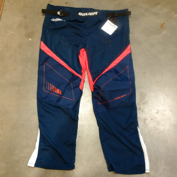 Bauer Vapor X40R Pants Jr