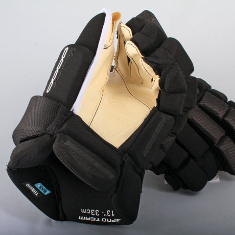 Mission Pro Team CTCHS Gloves
