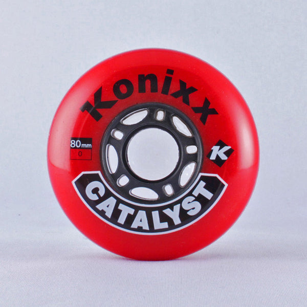 Konixx Catalyst Wheel