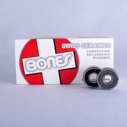 Bones Swiss Ceramics Bearings (8)
