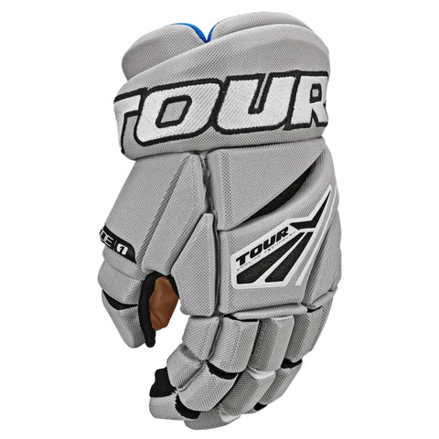 Tour Code 1 Gloves Sr