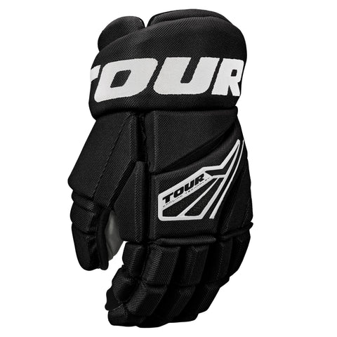 Tour Code 3 Gloves Sr