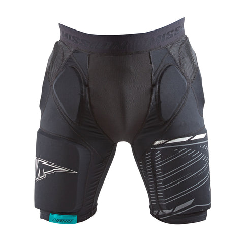 Mission Compression Girdle Sr