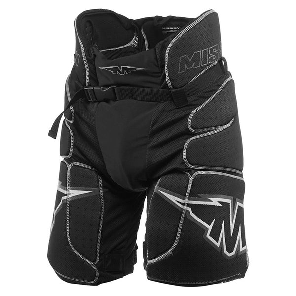 Mission Core Girdle Sr / Jr / Yth