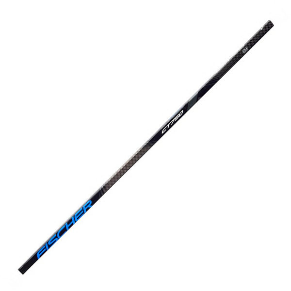 Fischer CT750 Composite Shaft Sr