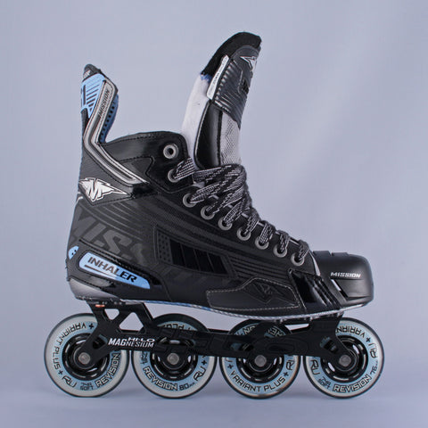 Mission Inhaler DS1 Skates Sr