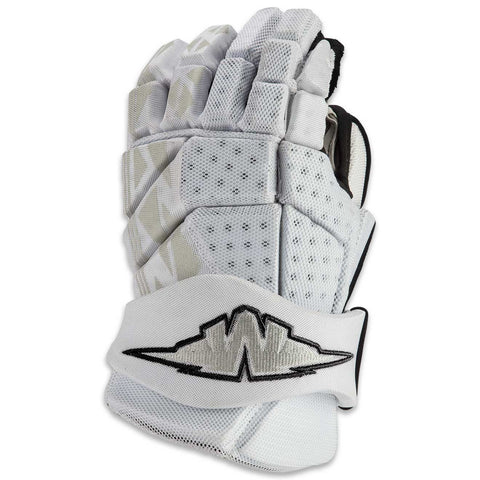 "Mission Inhaler DS2 Gloves Sr 15"" / Jr 11"""