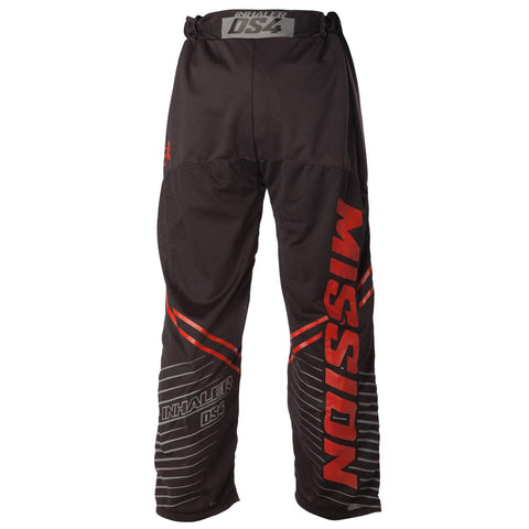 Mission Inhaler DS4 Pants Jr