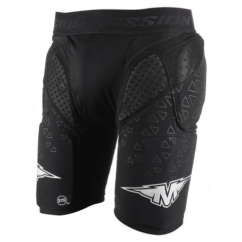 Mission Elite Girdle Sr Small