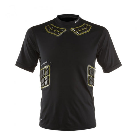 Bauer Elite Padded Shirt Sr XXL