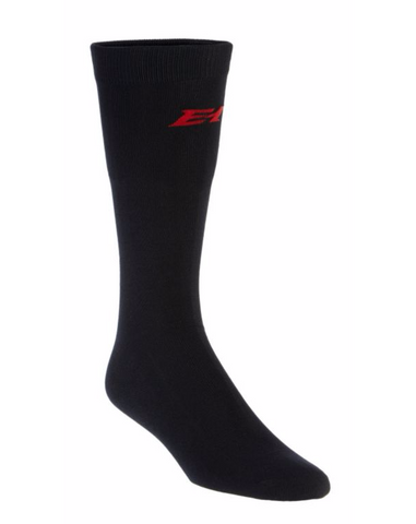Elite Pro-Liner Socks Junior 1-5