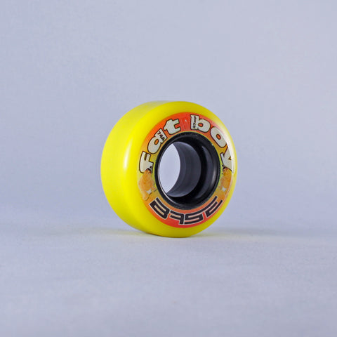 BASE Fat Boy 47mm Goalie Wheel