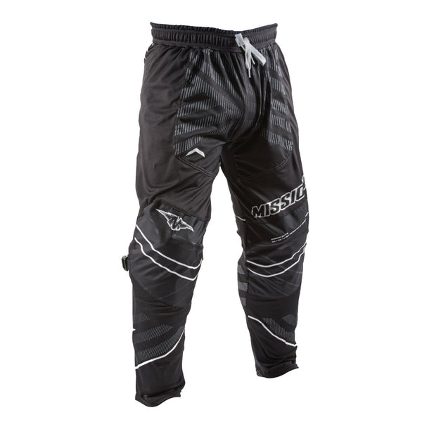 Mission Inhaler FZ-0 Pants Sr