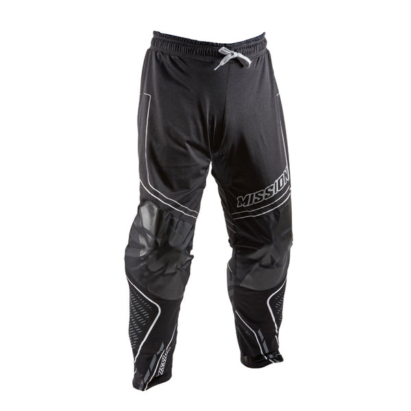 Mission Inhaler FZ-1 Pants Sr / Jr