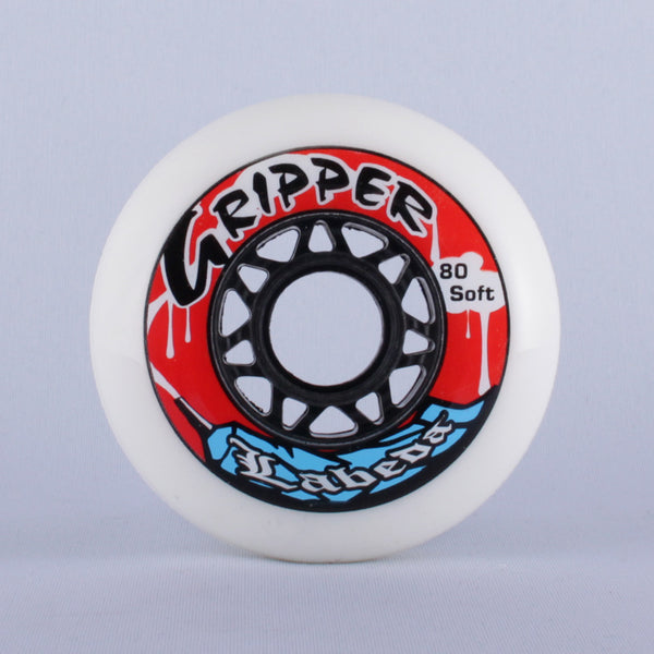 Labeda Gripper Wheel (2016) Limited Quantities