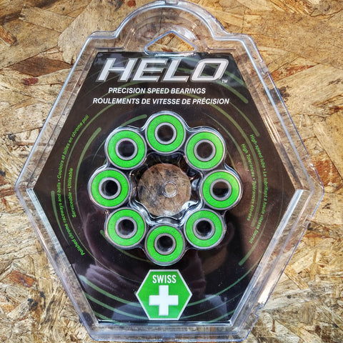 Helo Swiss Bearings (16)