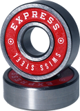 Express Swiss Bearings - Ceramic and Steel (16)