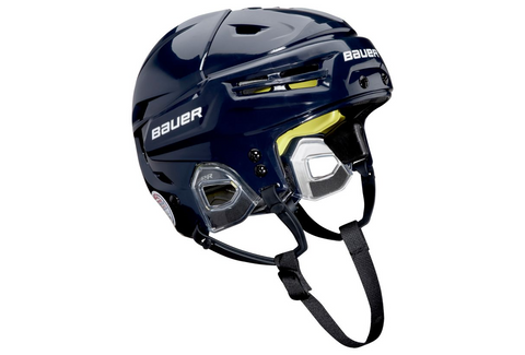 Bauer IMS 9.0 Helmet (Limited Sizes / Colours)