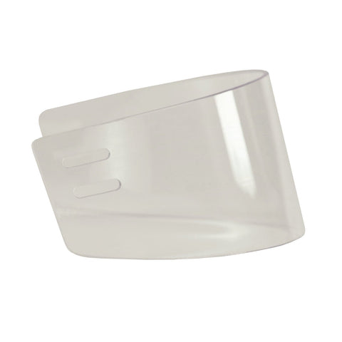 Verbero Powerplay Visor