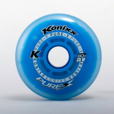 Konixx Pure-X Wheel