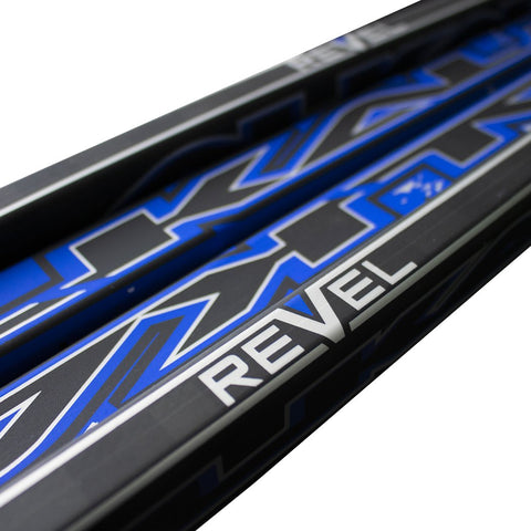 Alkali Revel 5 (Jr / Int) Hockey Shaft