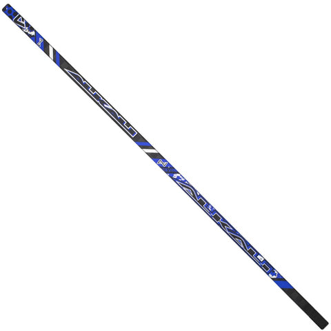 Alkali Revel 5 Senior Hockey Shaft Sr