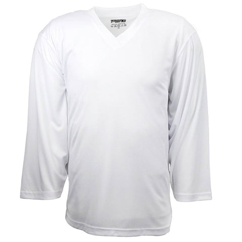 Blank Practice Jersey