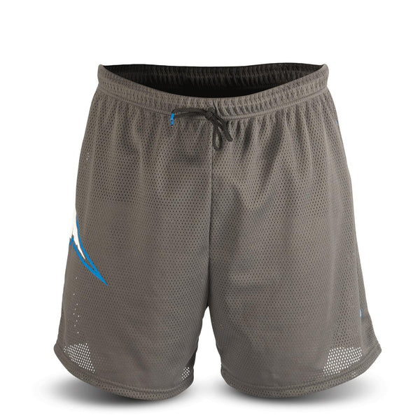 Mission Jock Short Sr Small