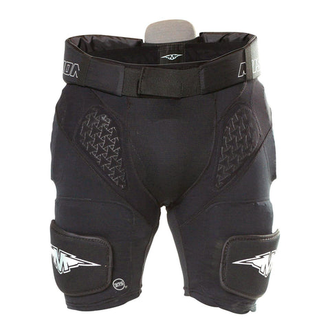 Mission Pro Compression Girdle Sr XL