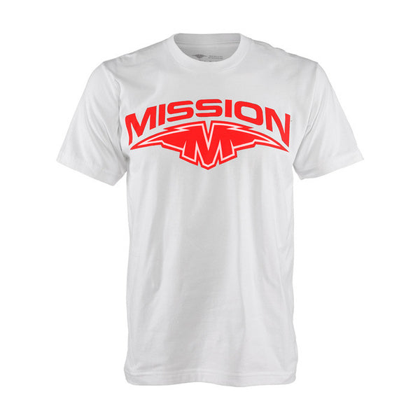 Mission Corp T-Shirt