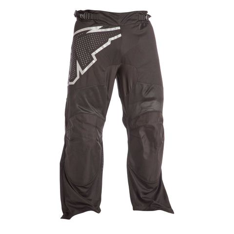 Mission Inhaler AC4 Pants Jr