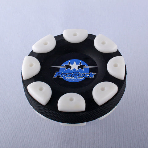 ProPuck Hockey Puck