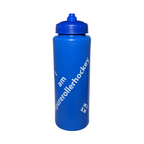 Konixx Squeeze Water Bottle