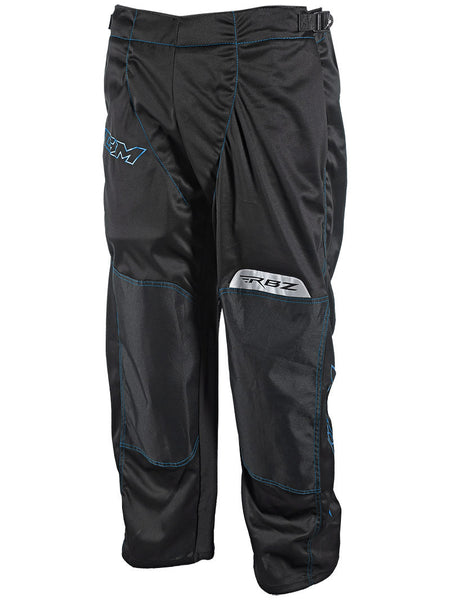 CCM RBZ 110 Inline Pants Sr Small