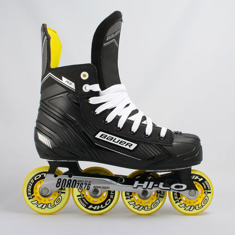 Bauer RS Skates Jr