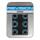 Revision Bearings Sevens (Abec 7)