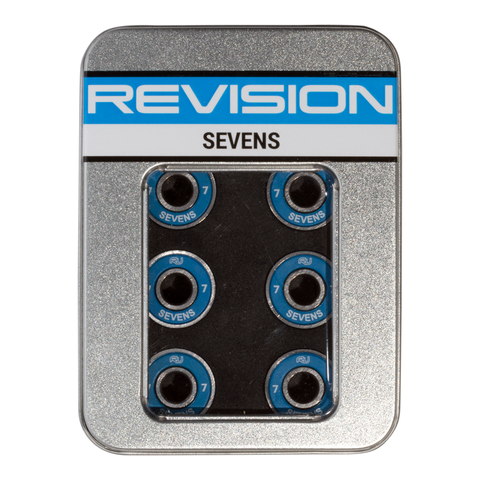 Revision Sevens Bearings (16)