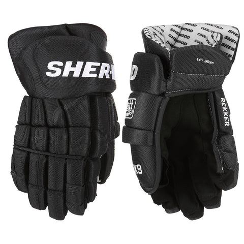 Sher-Wood EK9 Gloves 13""