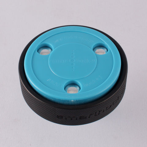Smarthockey 4oz Slider Puck