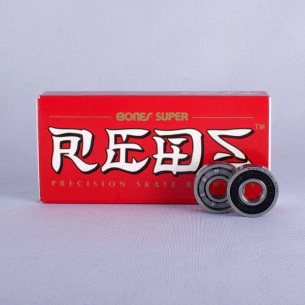 Bones Super Reds Bearings (16)