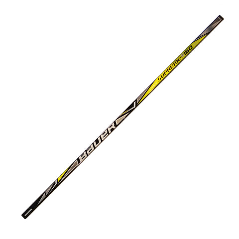 Bauer Supreme S160 Grip Composite Shaft Sr