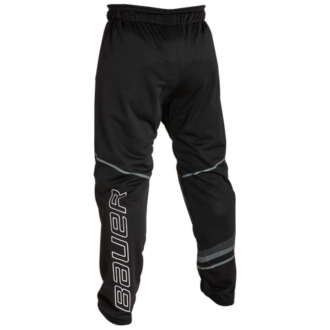Bauer RH Team Pants Sr / Jr